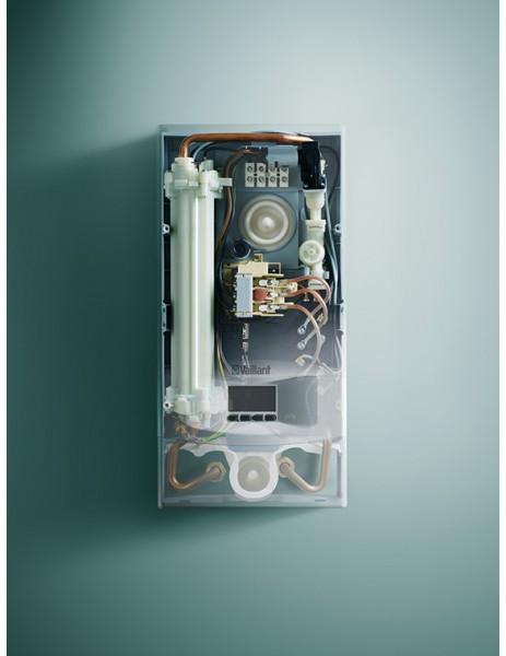 vaillant ved 21 ved e 21 7 vaillant trifaze 21 kw elektrikli ofben 50 c 39 7 0 l dk. Black Bedroom Furniture Sets. Home Design Ideas