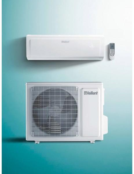 Vaillant VAI 8-035 WN 12000 BTU A++ inverter Duvar Tipi Klima