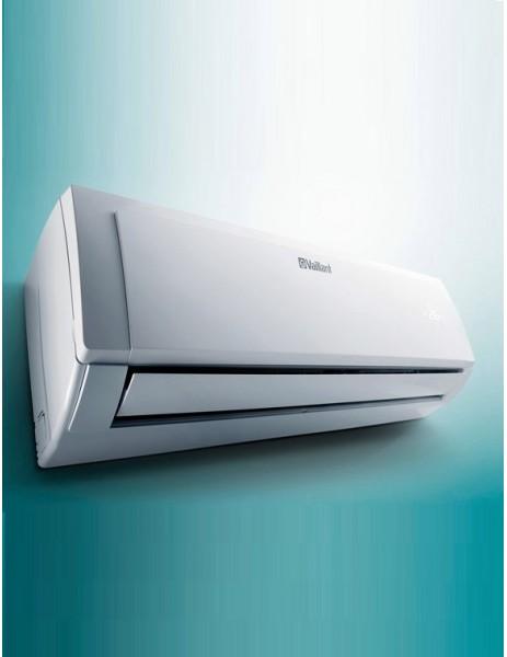 Vaillant VAI 8-025 WN 9000 BTU A++ inverter Duvar Tipi Klima